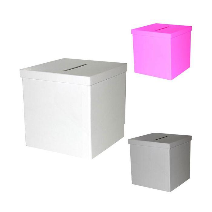 urne mariage pas cher. Black Bedroom Furniture Sets. Home Design Ideas