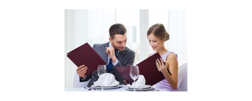 4 astuces pour faire revenir son ex le blog conseils et astuces mariage communion bapt me. Black Bedroom Furniture Sets. Home Design Ideas