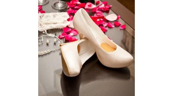 MARIAGE : Les accessoires et leurs utilités